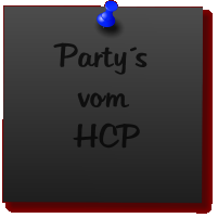 Party´s vom  HCP